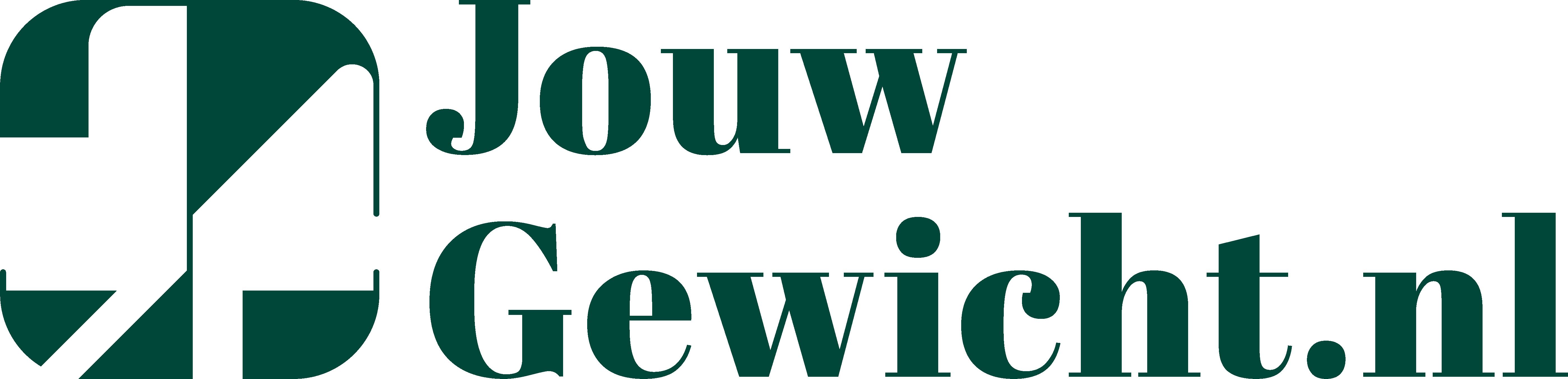 JouwGewicht.nl